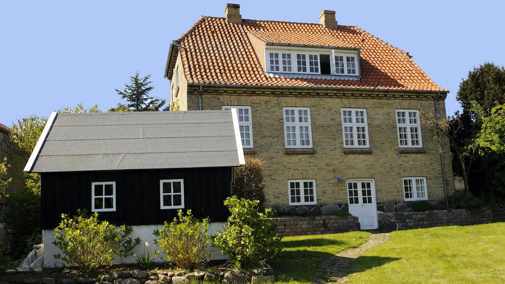 villa_trolle_facade_mod_haven_2