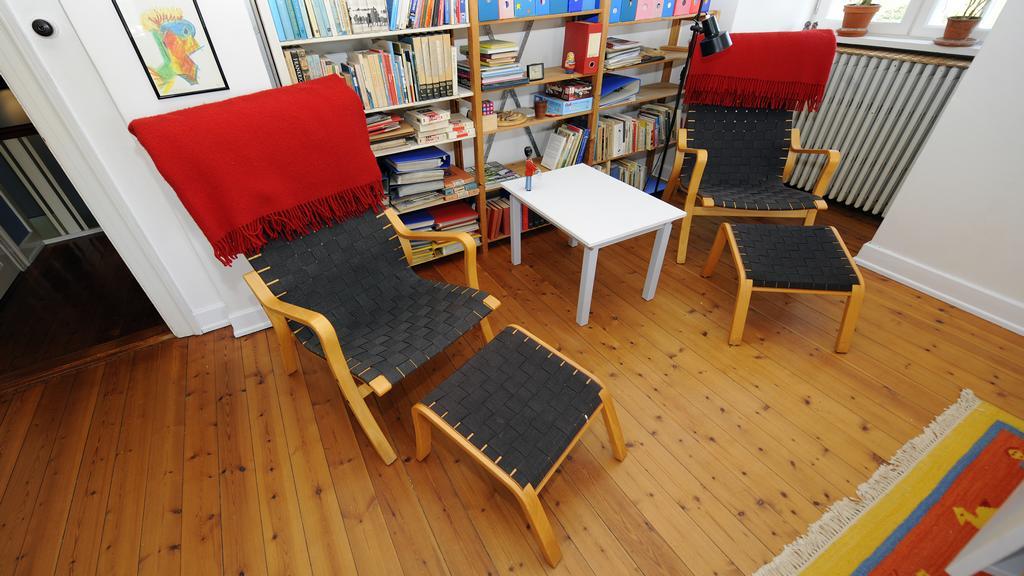 villa_trolle_sovevaerelse_hvilestole