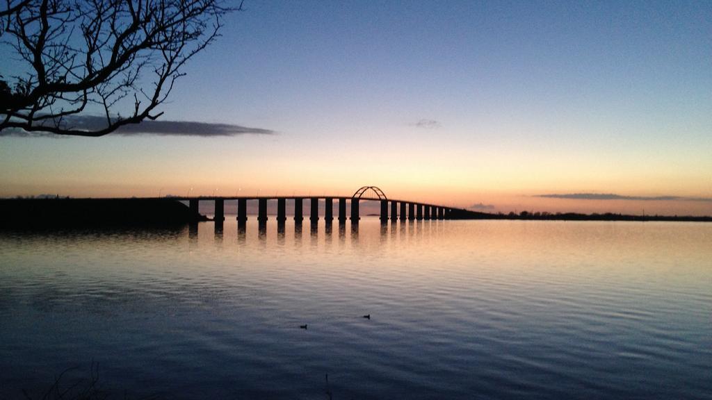langeland_broen
