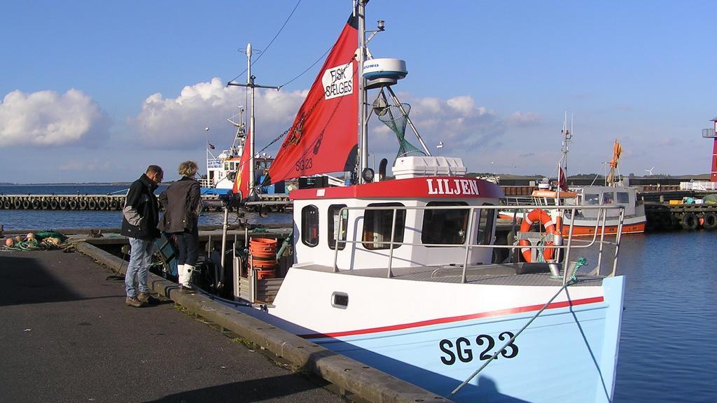 langeland_fiskekutter_bagenkop
