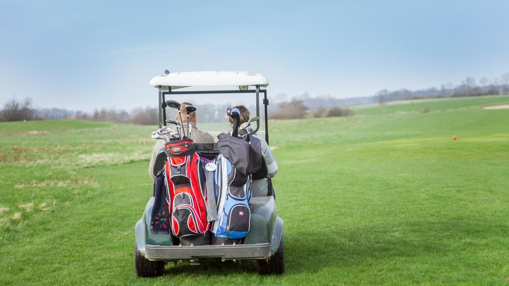 langeland_golf