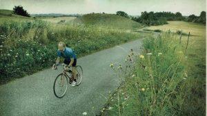 bo_paa_cykel